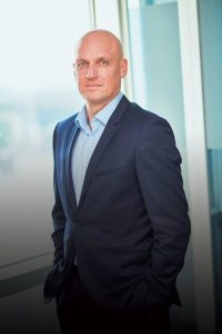 Jan Kimpen_Chief Medical Officer_Philips