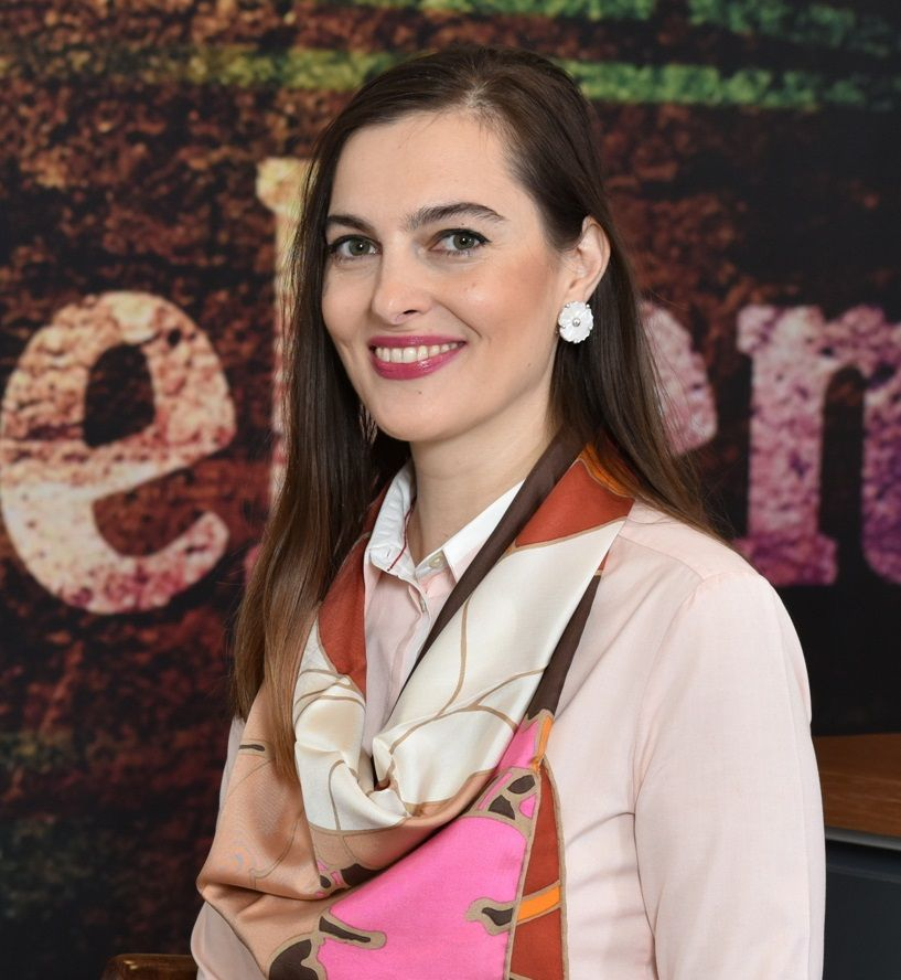 Ana_Crivat_HEINEKEN Romania