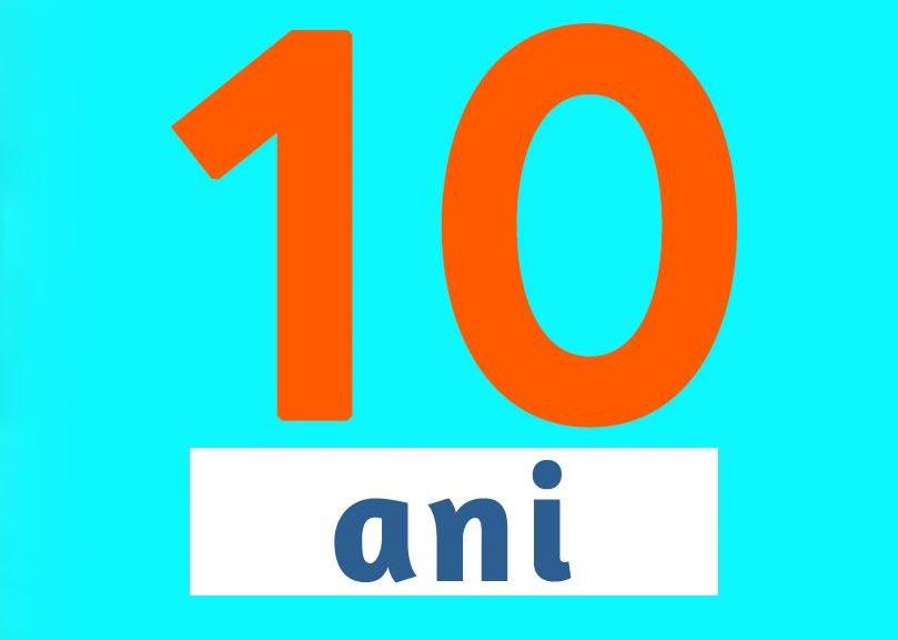 10ani-csrmedia