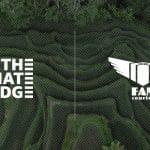 FAN Courier vizeaza atingerea obiectivului de net zero emisii de carbon până în 2040