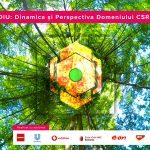 27 Octombrie: CSRmedia.ro organizeaza Seminarul Comunitatii CSR #FamiliaCSR