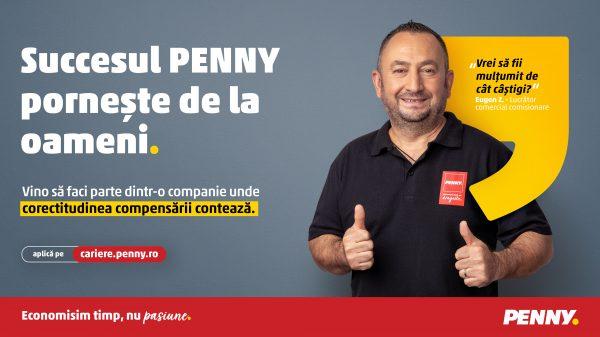 PENNY_Corectitudine (1)