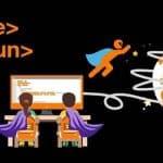 Orange invita copiii sa se inscrie in programul SuperCoders